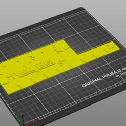 KT_RULER.png Download free STL file Kill Team Rulers • 3D printable design, Mr_Disintegrator