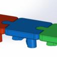 Download 3D printing templates Tabouzzul, ConceptyPrint3D