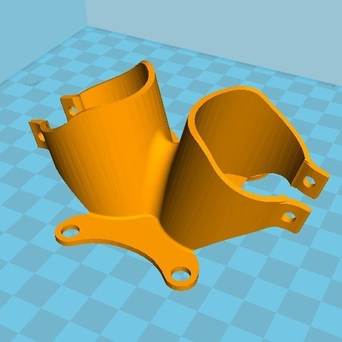 photo logi 2.jpg Download STL file Skable • Template to 3D print, ConceptyPrint3D