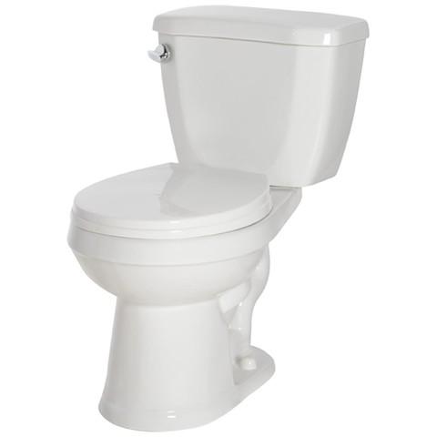 3021013-TOILETTE-COMPLETE-6L-JULIET.jpg Download free STL file bathroom • 3D print model, omegaregulus