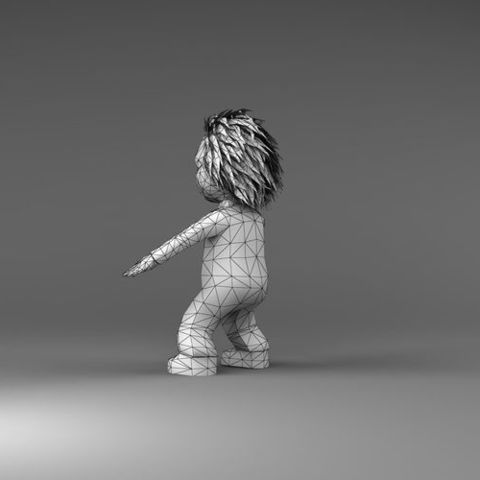 chucky-3d-models-toys-3d-model-low-poly-max-obj-3ds-fbx-dae-mtl (1).jpg Download OBJ file chucky • 3D printing design, lisaloo