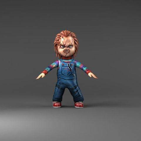 chucky-3d-models-toys-3d-model-low-poly-max-obj-3ds-fbx-dae-mtl.jpg Download OBJ file chucky • 3D printing design, lisaloo