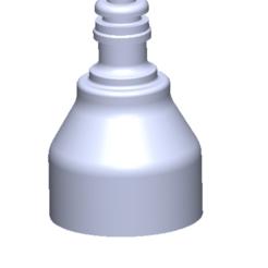 Capture1.PNG Télécharger fichier STL raccord pompe surface • Plan pour impression 3D, irek