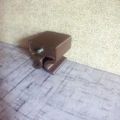 IMG_20170823_190126_large.jpg Télécharger fichier STL meuble design • Design pour impression 3D, YOHAN_3D