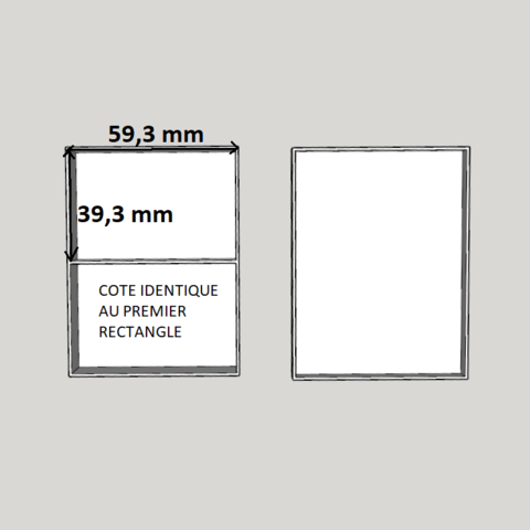 Capture d'écran (185).png Download free STL file storage box 5 (jewellery sets etc...) • 3D print model, YOHAN_3D