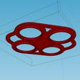 Capture d'écran (76).png Télécharger fichier STL repose gobelet • Modèle pour impression 3D, YOHAN_3D
