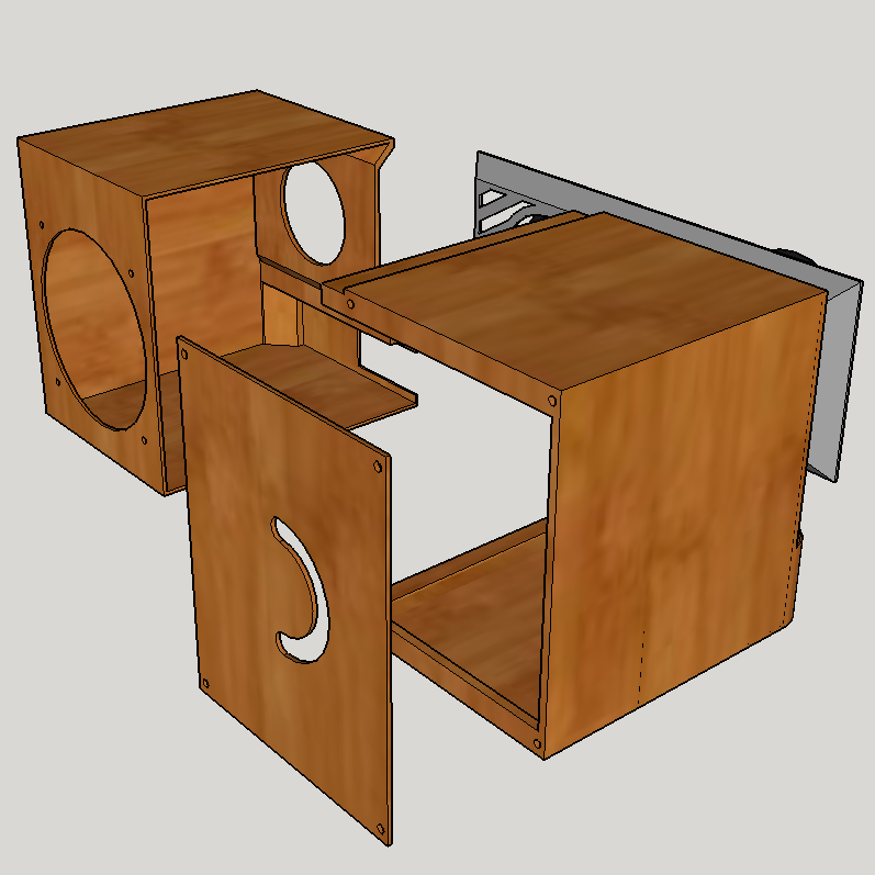 Capture d'écran (239).png Download STL file vintage item • 3D printable template, YOHAN_3D