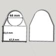 Capture d'écran (175).png Download free STL file storage box (jewelry games etc...) • Model to 3D print, YOHAN_3D