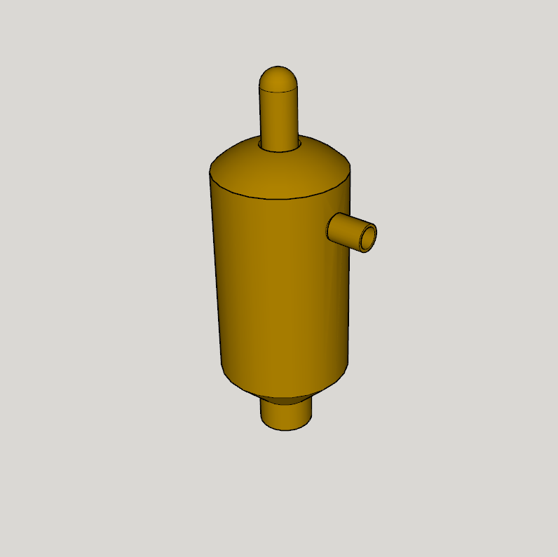 Capture d'écran (38).png Download STL file hand water pump • 3D printing template, YOHAN_3D