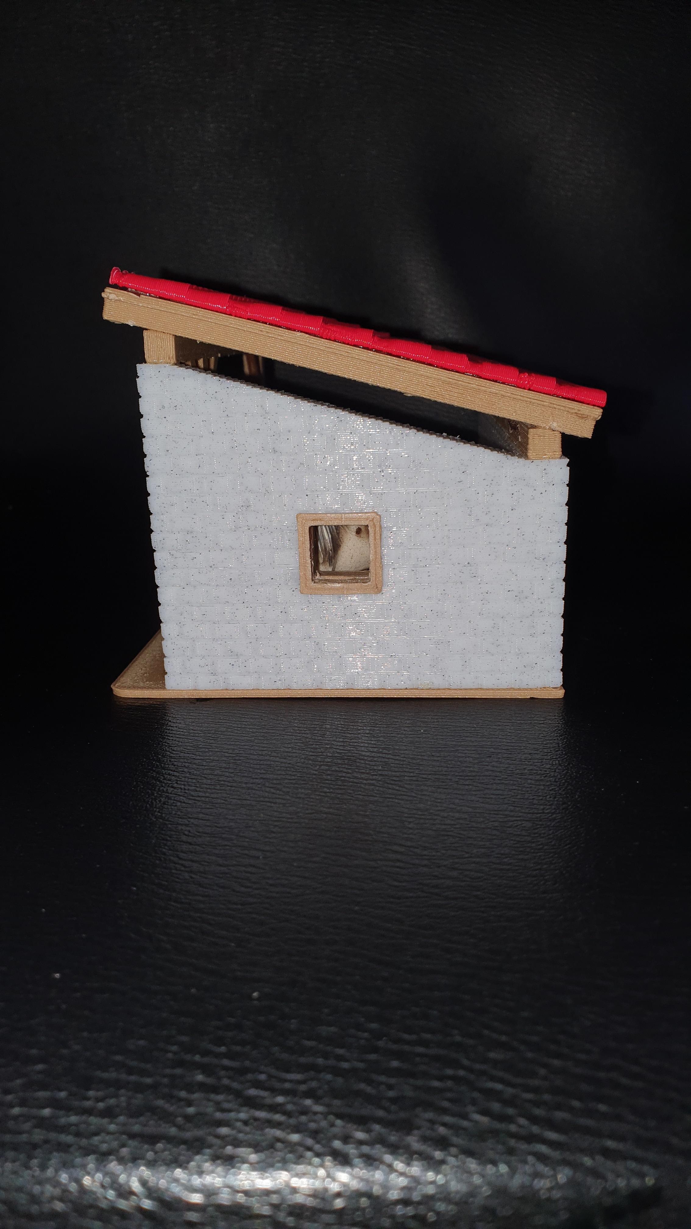 20201122_102950.jpg Télécharger fichier STL crèche de noel finition + • Modèle imprimable en 3D, YOHAN_3D