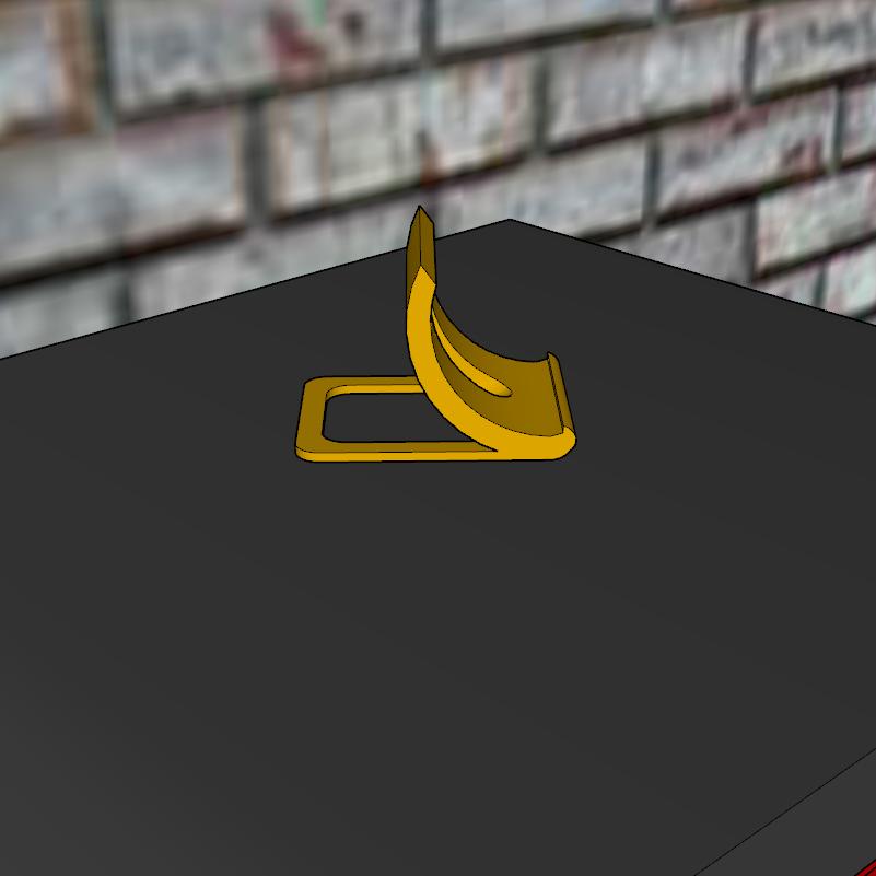 Capture d'écran (88).png Download free STL file phone and tablet holder • 3D print object, YOHAN_3D