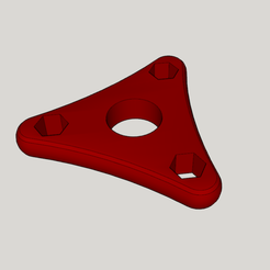 Descargar modelo 3D Nspiner a medida, YOHAN_3D