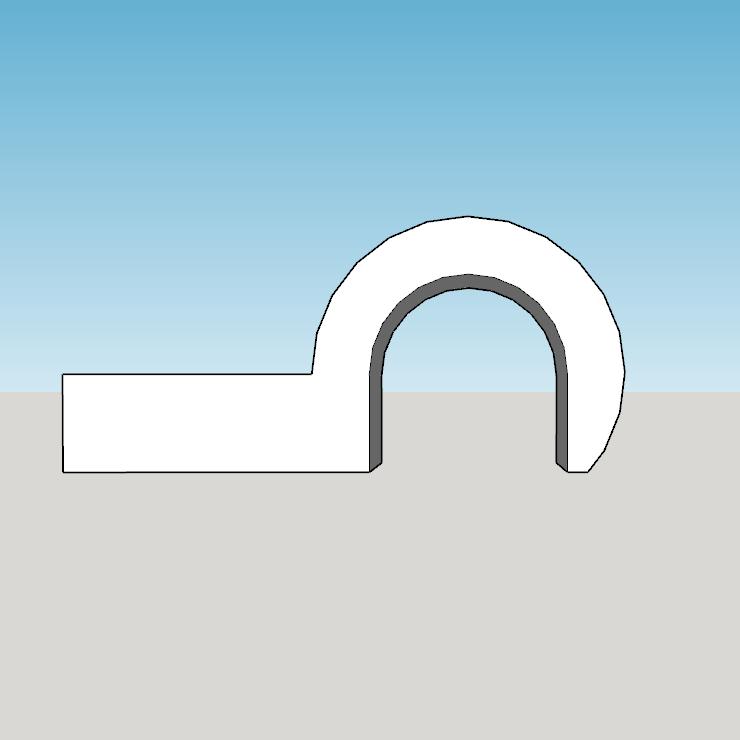 Capture d'écran (1323).png Télécharger fichier STL gratuit support lampe à led pour pursa i3 pro c duel extrudeur • Design à imprimer en 3D, YOHAN_3D
