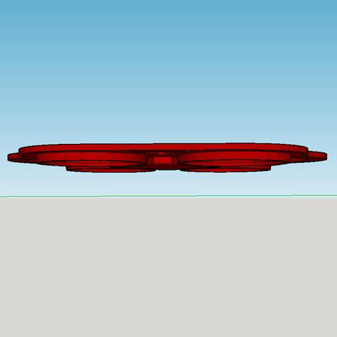 Capture d'écran (74).png Télécharger fichier STL repose gobelet • Modèle pour impression 3D, YOHAN_3D