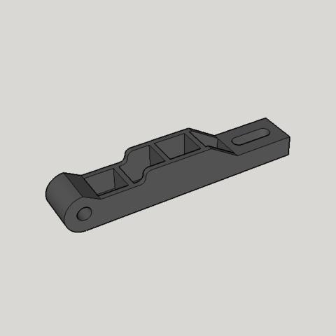 Capture d'écran (240).png Download STL file part for telescope stand • Model to 3D print, YOHAN_3D