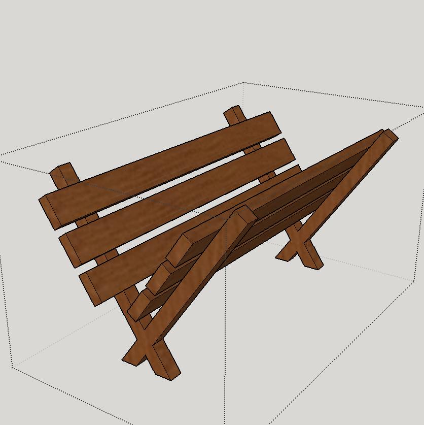 Capture d'écran (261).png Télécharger fichier STL crèche de noel finition + • Modèle imprimable en 3D, YOHAN_3D