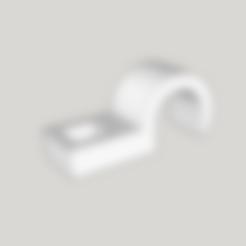 3D printer files LED lamp holder for pursa i3 pro c duel extruder, YohanFerrari