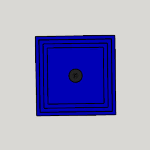 Capture d'écran (83).png Download STL file tardis (table bin, box, etc...) • 3D print model, YOHAN_3D