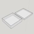 Download 3D printing models storage box 7 (jewellery games etc...), YOHAN_3D