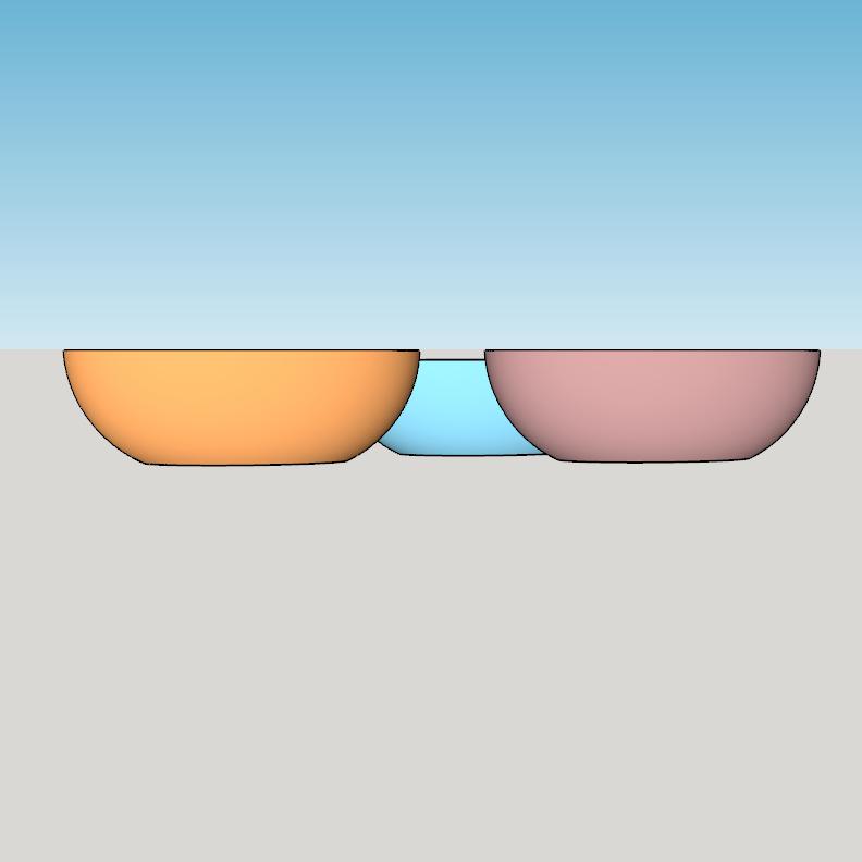 Capture d'écran (1328).png Download STL file designer soap dish • 3D printing template, YOHAN_3D