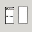 Capture d'écran (187).png Download free STL file storage box 4 (jewellery sets etc...) • Object to 3D print, YOHAN_3D