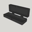 Capture d'écran (1192).png Download STL file car radio pouch (box, kit, etc.) • 3D printable design, YOHAN_3D