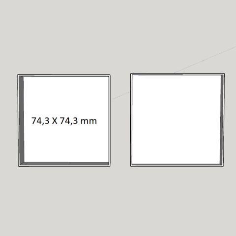 Capture d'écran (181).png Download free STL file storage box 7 (jewelry games etc...) • 3D printer template, YOHAN_3D