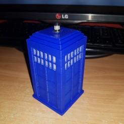 3D file late (table bin, box, etc..), YohanFerrari