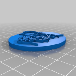 98fa082766b3cc071f9ad35fcf5929af.png Download free STL file homer eating doughnut keychain • Design to 3D print, mpkottawa