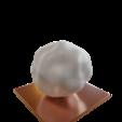 Modelos 3D para imprimir gratis Bola de nieve, Vincent6m