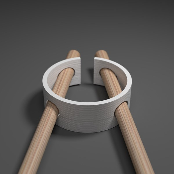 alizee-1.jpg Download free STL file chopstick - Alizee • Object to 3D print, clem-c2