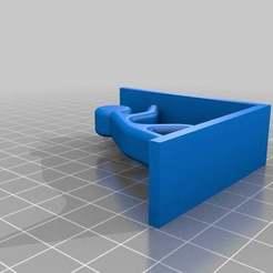 I3D_PUSHINGMAN.jpg Download free STL file Pushing man • 3D printing model, Imprenta3D