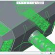 mjolnir.png Télécharger fichier STL gratuit Mjolnir • Plan à imprimer en 3D, LukeSmithPDM