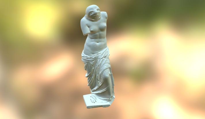 sloth de milo.png Télécharger fichier STL gratuit Paresseux de Milo • Plan imprimable en 3D, LukeSmithPDM