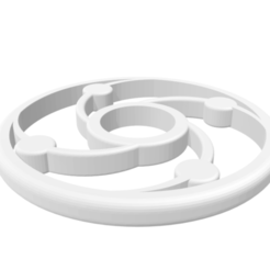 spinner.png Download free STL file Spinner Flyer • 3D printer model, Adonfff