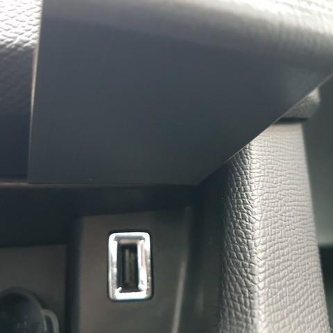 20180113_091955.jpg Download STL file Peugeot 308 smartphone support • 3D printer design, C1-concept