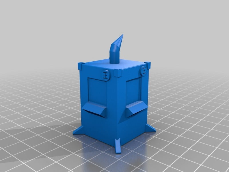 96b39af5972adbf57df8fea80b1fe789.png Download free STL file Data terminal for Infinity the game • 3D printable object, imonsei