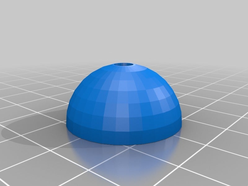 f2d694c6b68c50020a41796c3a84e845.png Download free STL file Data terminal for Infinity the game • 3D printable object, imonsei