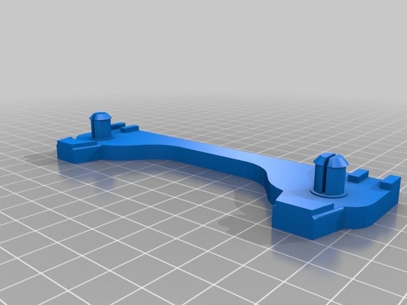 28a5c81ad0938bceef879d8201a4d050.png Download free STL file universal filament spool holder • Model to 3D print, imonsei