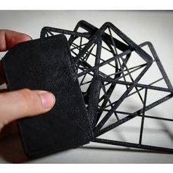 foto.jpg Télécharger fichier STL gratuit Règles de composition • Design pour imprimante 3D, muad_did