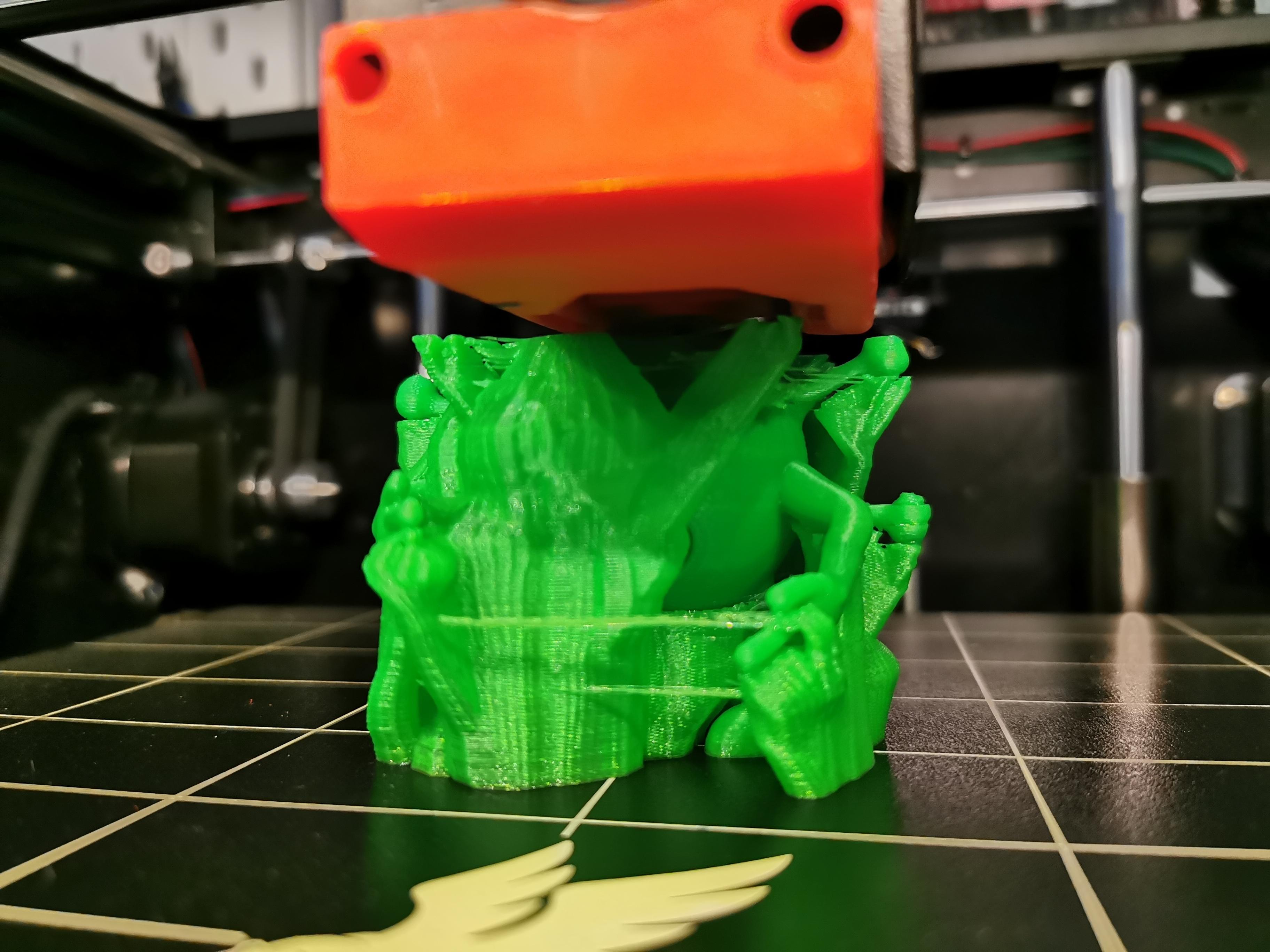 IMG_20200323_205120.jpg Download free STL file CoviDisNeuf • 3D printing design, Luckyco