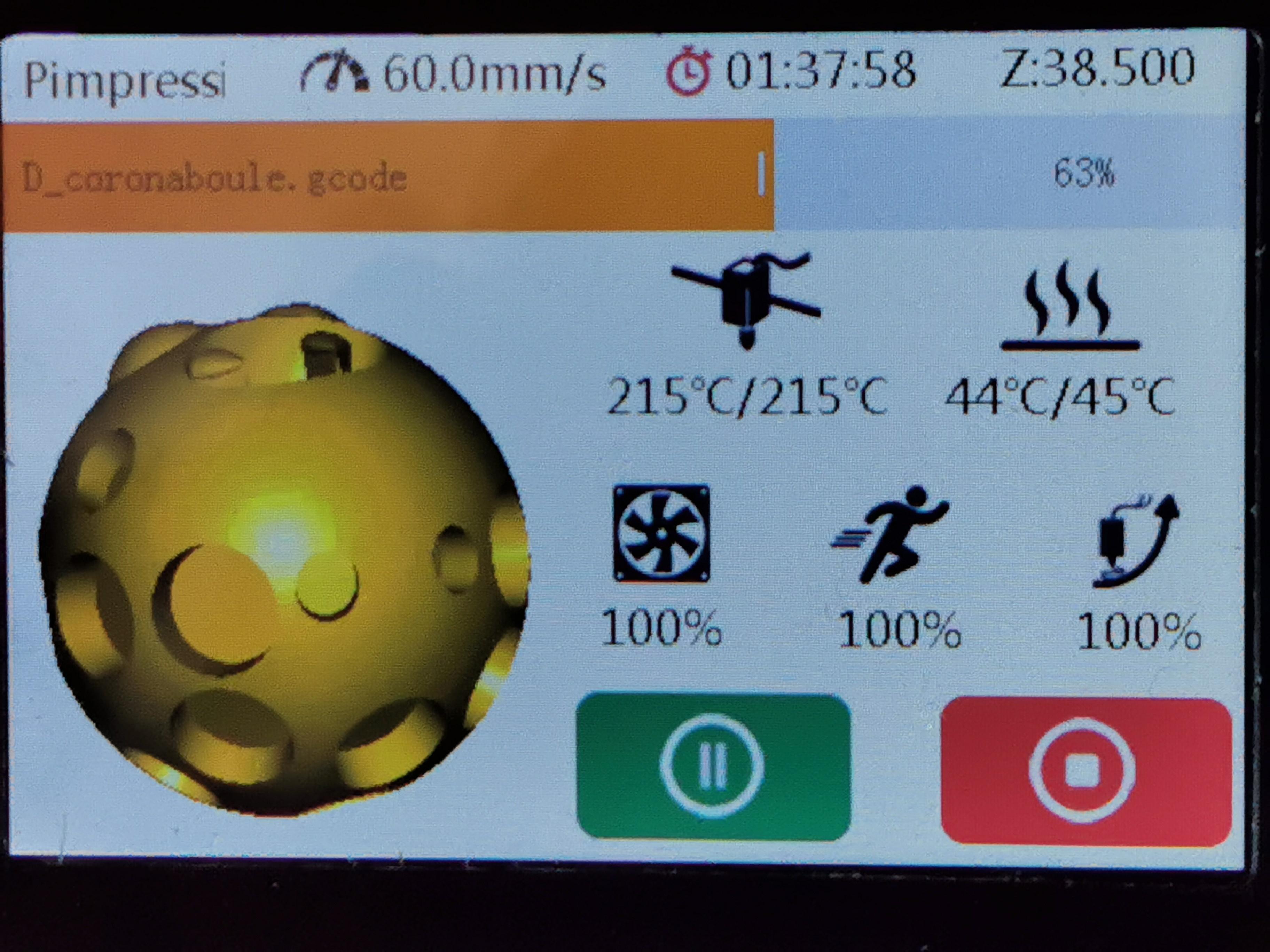 IMG_20200324_150822.jpg Download free STL file CoviDisNeuf • 3D printing design, Luckyco