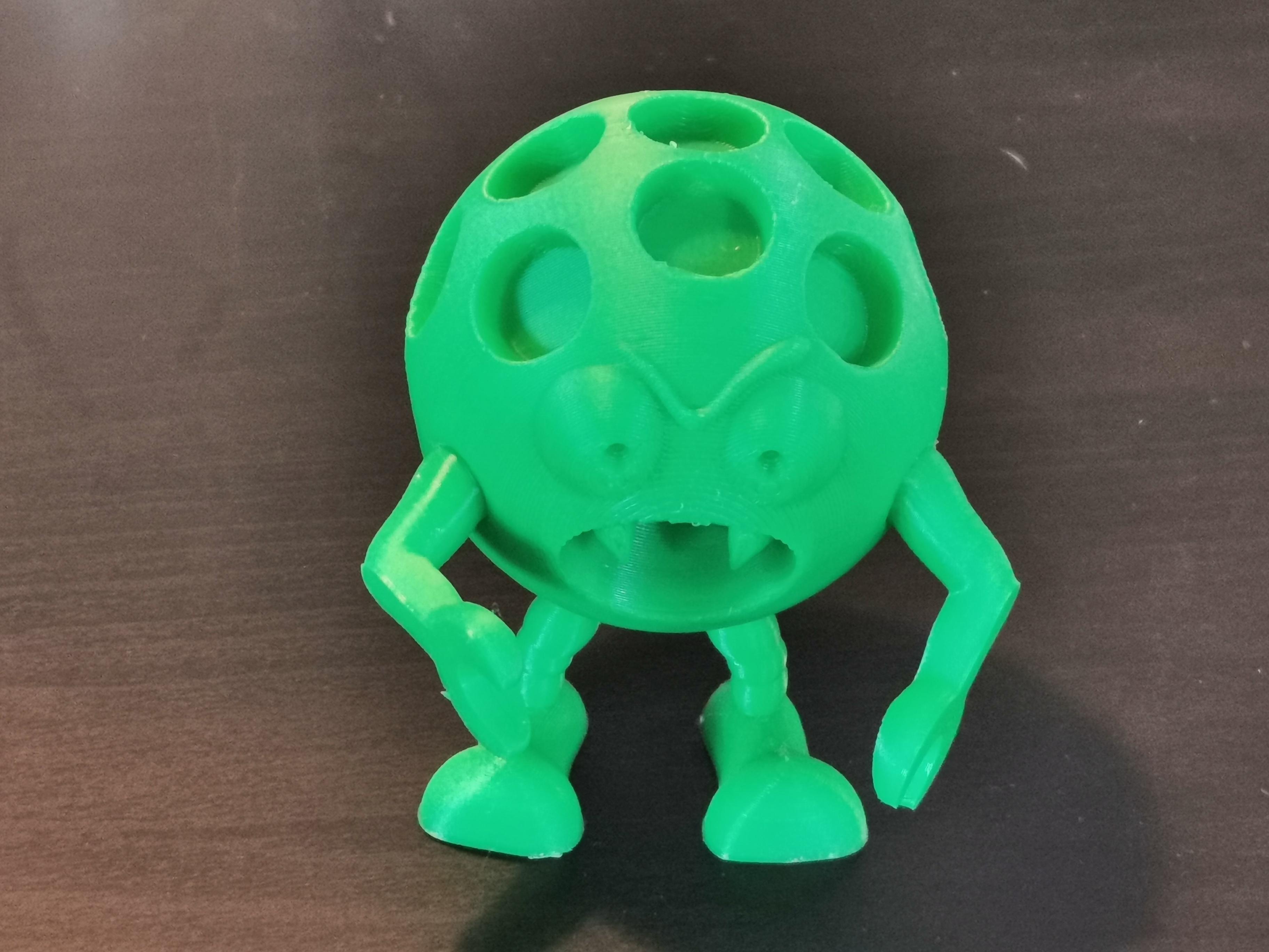 IMG_20200324_163654.jpg Download free STL file CoviDisNeuf • 3D printing design, Luckyco