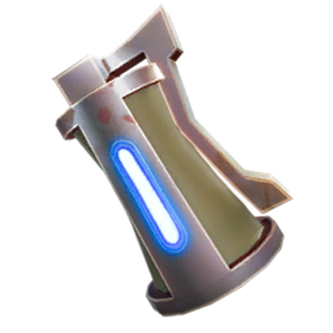 grenade.png Download STL file Fortnite grenade • 3D printer model, Freesty