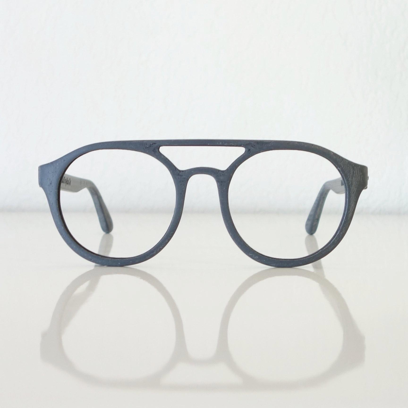 DSC03413.JPG Download free STL file VirtualTryOn.co.uk - 3D Eyewear - Enio • 3D printable model, Sacha_Zacaropoulos