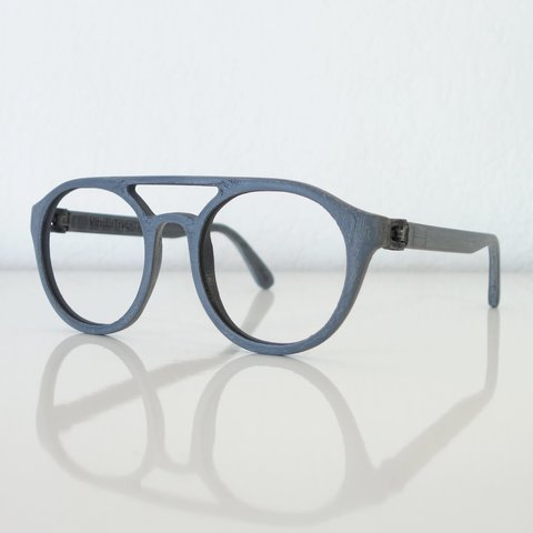DSC03416.JPG Download free STL file VirtualTryOn.co.uk - 3D Eyewear - Enio • 3D printable model, Sacha_Zacaropoulos