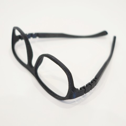 DSC03602.JPG Download free STL file VirtualTryOn.com - 3D Printing Glasses - Steve v2 - VTO • Object to 3D print, Sacha_Zacaropoulos
