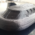 Hovercraft-02.png Download free STL file Hovercraft • Model to 3D print, abuky