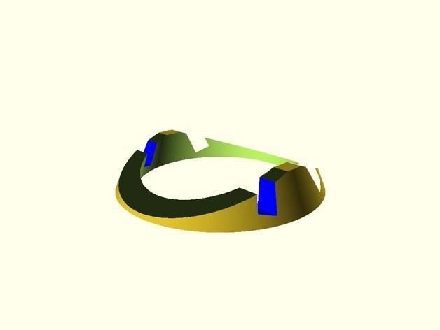 771154d4f9939100878dc5246fa4720e_preview_featured.jpg Télécharger fichier STL gratuit Coupe des administrateurs du tablette • Design pour imprimante 3D, mashirito