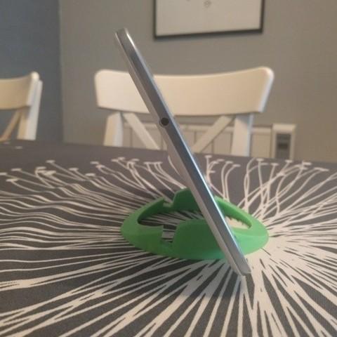 c1c1bcef1ac8610ece906d7ca40e4b9a_preview_featured.jpg Télécharger fichier STL gratuit Coupe des administrateurs du tablette • Design pour imprimante 3D, mashirito
